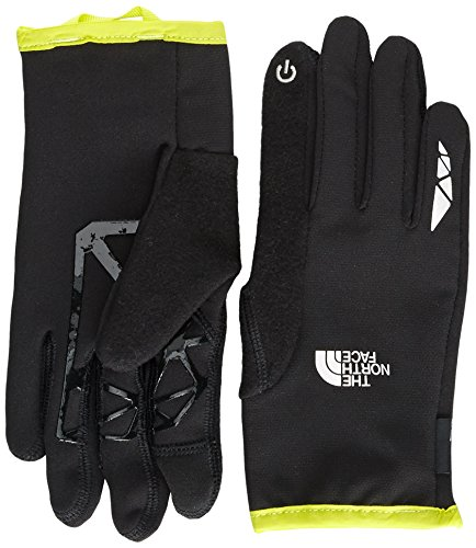 the-north-face-runners-2-etip-gloves-tnf-black-x-small