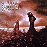 The Heresy Of An Age Of Reason by Thy Primordial (2002-08-02)