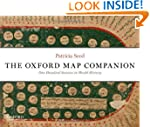 The Oxford Map Companion: One Hundred...