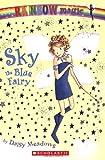 Sky the Blue Fairy (Rainbow Magic)