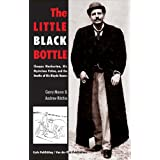 The Little Black Bottle: Choppy Warburton, the Question of Doping and the Death of His Bicycle Racersby Gerry Moore