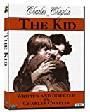 The Kid (Enhanced Edition)