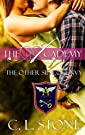 The Other Side of Envy (The Academy...