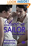 Love a Sailor: A New Adult Romance (Love the Captain Book 1)
