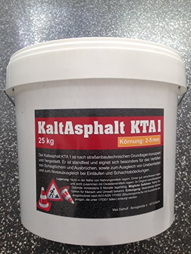 kaltasphalt-reparaturasphalt-kaltmischgut-kta1-25kg-kornung-0-5mm