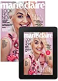 Marie Claire All Access
