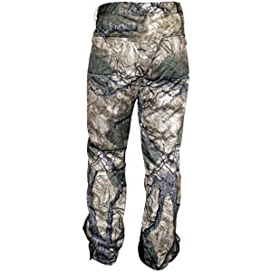Womens Hunting Pants