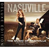 Music of Nashville Season 2 Volume 2