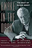 Awake in the Dark - The Best of Roger Eb...
