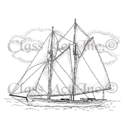 clase-de-sellos-para-estampado-goma-de-espuma-de-ley-69-x-95-x-small-ship