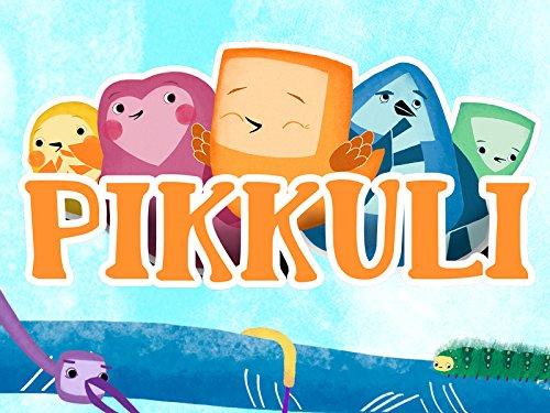 Pikkuli - Season 1