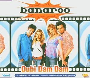 Dubi Dam Dam