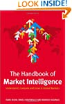 The Handbook of Market Intelligence:...