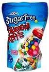 Gumballs Sugar Free 16oz