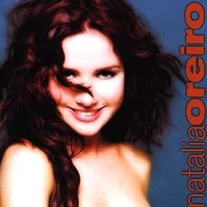 Buy Natalia Oreiro Onl...