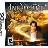 Inkheart NDS