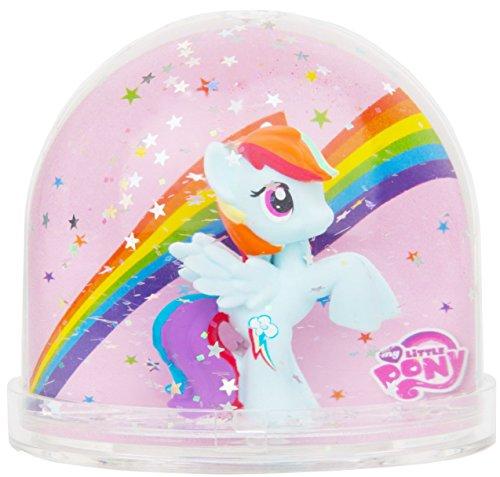 Trousselier 99234 Schneekugel My Little Pony