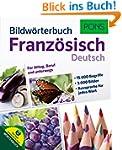 PONS Bildw�rterbuch Franz�sisch:15.00...