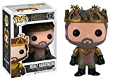 Funko Pop! Renly Baratheon