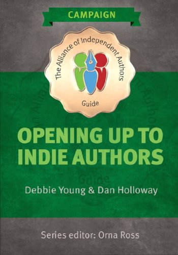 opening-up-to-indie-authors-a-guide-for-bookstores-libraries-reviewers-literary-event-organisers-and