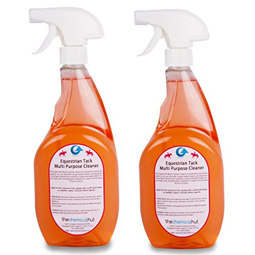 equestrian-spray-cleaner-to-clean-horse-pony-rugs-saddle-cloths-tack-horseboxes-stables-numnahs-synt