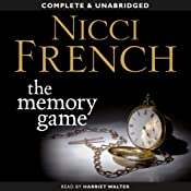 The Memory Game | [Nicci French]