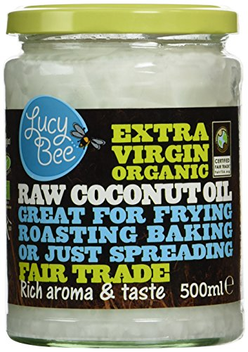 lucy-bee-extra-virgin-fair-trade-organic-raw-coconut-oil-500ml