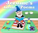 Jeromes Little Poems