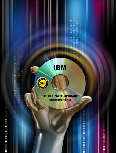 Drivers For Ibm 9210Kgb , Drivers Recovery & Restore Disc Dvd, All Drivers For Audio, Video, Chipset, Wi-Fi, Usb And+, Everything You Need To Fix Your Drivers Problems!(Last Version) Please Ask If You Need Drivers Pack For Another Computer Model.