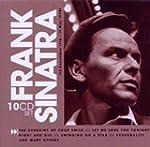 Frank Sinatra [10CDs]