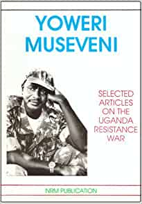 museveni and mbabazi relationship quotes