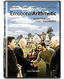 Emotional Arithmetic [DVD] (2008) Susan Sarandon; Roy Dupuis