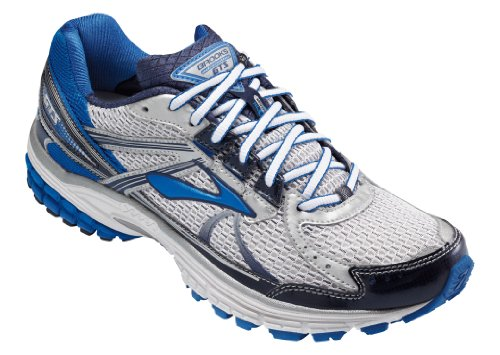 a2b66b9523a Brooks Men s Adrenaline GTS 13 Running Shoes