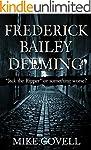 Frederick Bailey Deeming: Jack The Ri...