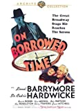 On Borrowed Time [Import USA Zone 1]