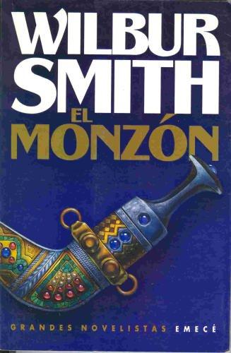 El Monzón