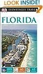 DK Eyewitness Travel Guide: Florida (...