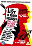 The List Of Adrian Messenger [UK Import]