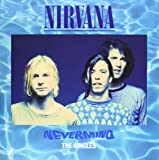 Nevermind: The Singles [4x10'' Nirvana