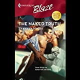 img - for The Naked Truth book / textbook / text book