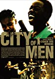 シティ・オブ・メン[DVD]