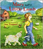 Mary Had a Little Lamb (1442007710) by Trapani, Iza
