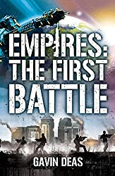 Empires: The First Battle