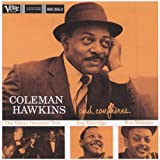 And His Confreres [European Import]by Coleman Hawkins