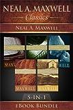 Neal A. Maxwell Classics