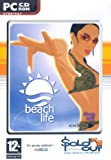 Beach Life (PC CD)
