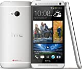 HTC One M7 802w 4MP Ultrapixe
