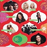 All Wrapped Up! (Jonas Brothers, Miley Cyrus, Aly & AJ, Demi Lovato, Jordan Pruitt, Marie Digby, more)