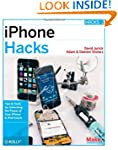 iPhone Hacks: Pushing the iPhone and...