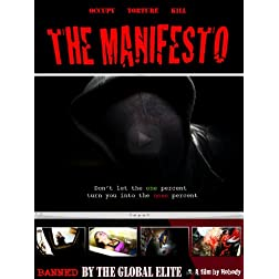 The Manifesto